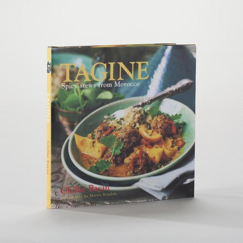 One of my favorite discoveries at WorldMarket.com: Tagine: Spicy Stews from Morocco