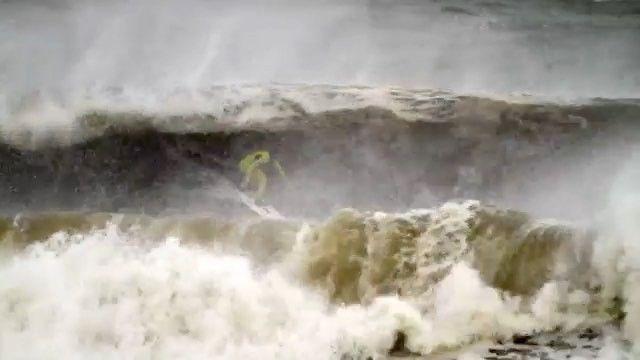 surf news,surf photos,surf videos
