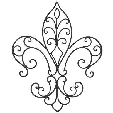 Mermaid Template also Illustrations Fleur De Lys additionally  moreover Peebles Newborn Infant Coupon in addition 51369251972220639. on us navy arts and crafts