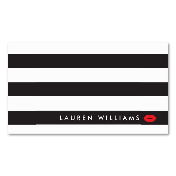 Excellent 2173 best Black and White Business Card Templates images on  IS33