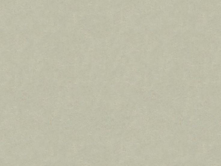 Br 89780 005 Florent Silk Velvet Oyster By Brunschwig Fils Kit Beton Cire Beton Cire Beton Cire Mur