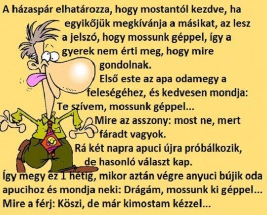 ahazaspar1