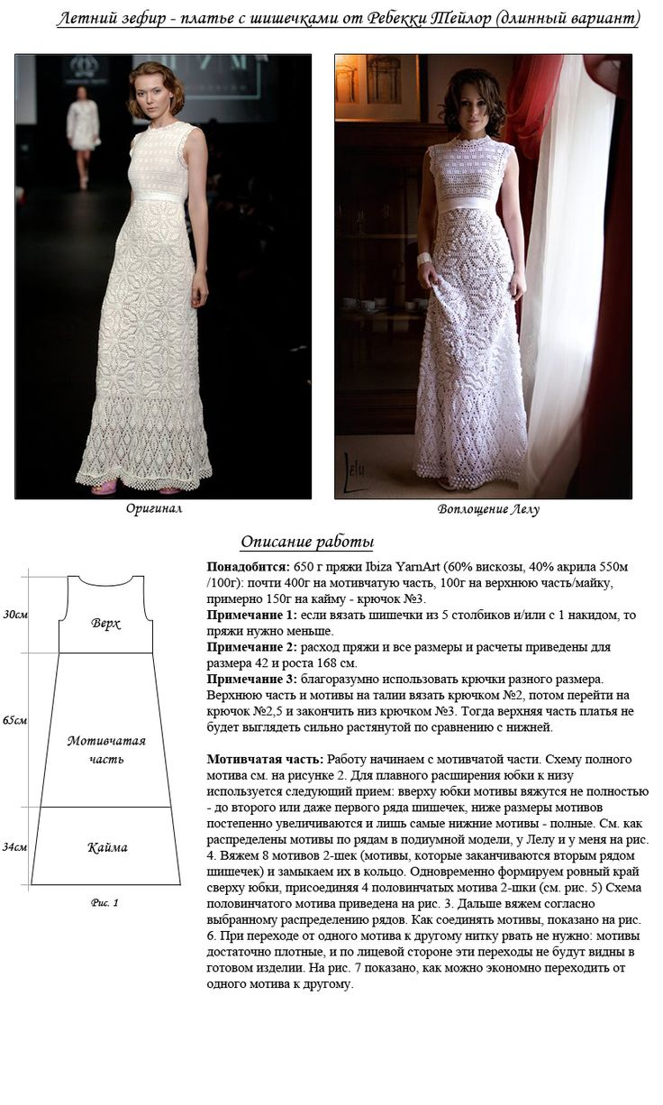 28 best crochet wedding gowns images on pinterest wedding crochet wedding dress with diagrams you have to click on next image on bankloansurffo Images