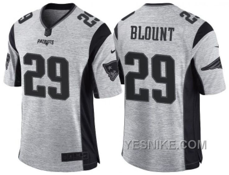 new style c45b8 3582c ireland nike patriots 12 tom brady white super bowl li 51 ...