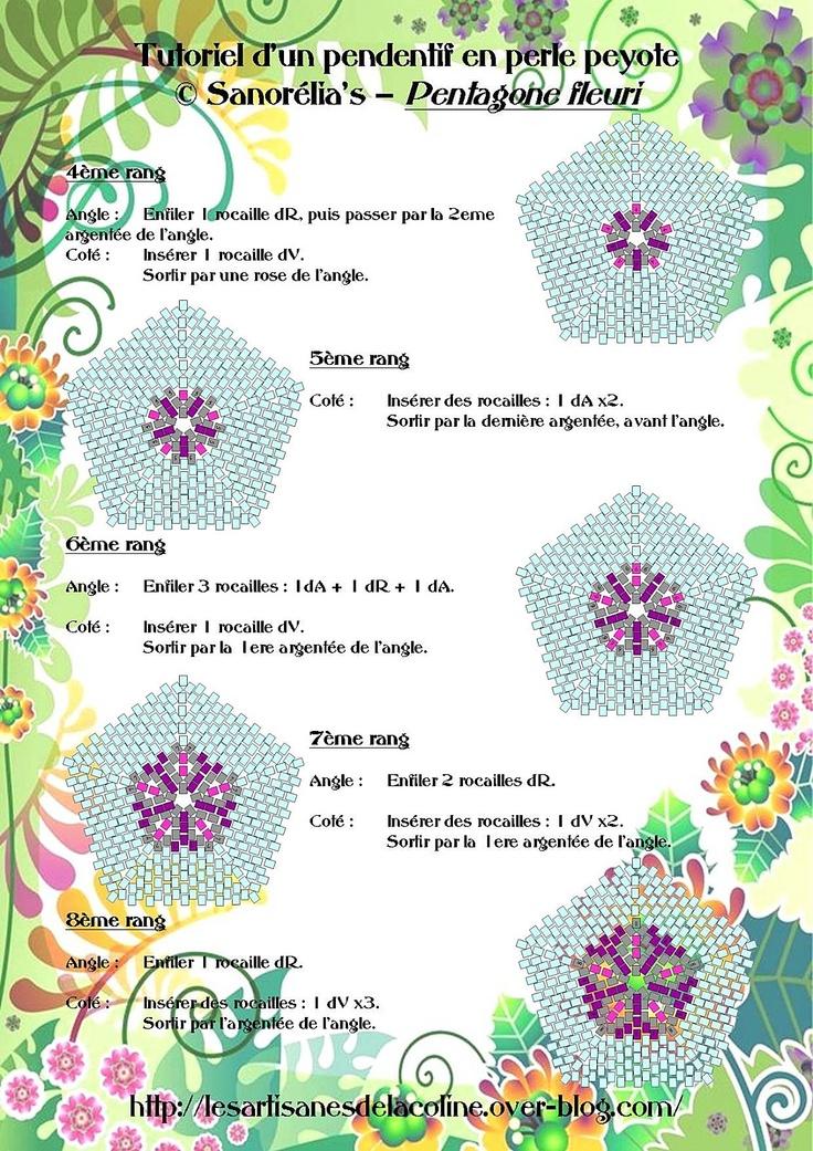 Sanorelia-s---tuto-pentagone-fleuri-en-perle-peyote--2.jpg