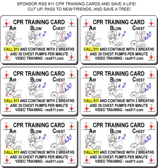 1771 best First Aid images on Pinterest First aid, Fun and In need - first aid certificate template