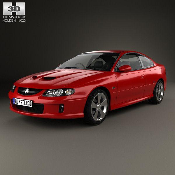 Holden Car Wallpaper: 80 Best Holden CV8 Monaro GTO Images On Pinterest