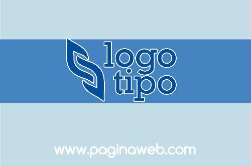 Diseñador online - diseño gráfico online gratis