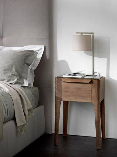 47 best images about night stands on pinterest. Black Bedroom Furniture Sets. Home Design Ideas