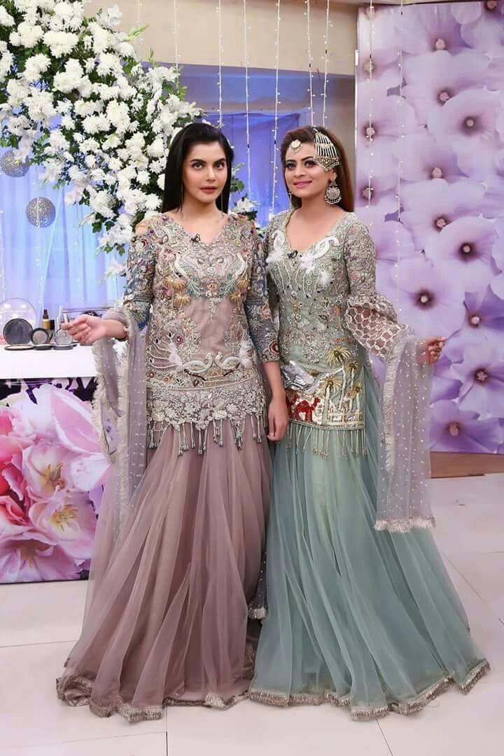 Beautiful Pakistani Luxury Party Wear Dress Pakistani Bridal Dresses Pakistani Wedding Outfits Pakistani Party Wear Dresses