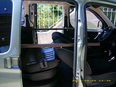 blog de partner camping page 3 peugeot partner camping car am nagement. Black Bedroom Furniture Sets. Home Design Ideas