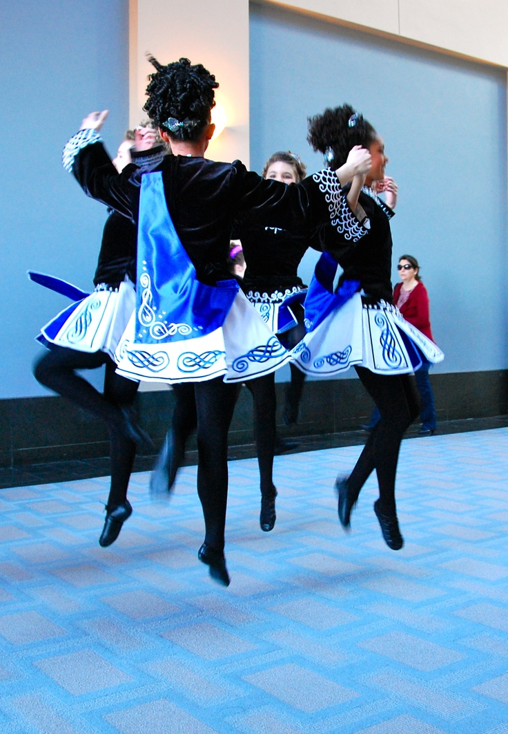 28 Best Color The Irish Dance Worlds Gray Images On