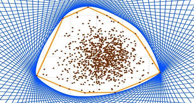 VexOp -s Convex Optimization   Stanford Online