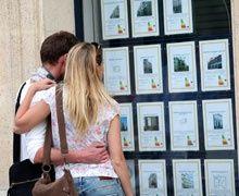Encadrement des loyers à Paris : Orpi et Era veulent atteindre rapidement les 100% d'annonces conformes à la loi