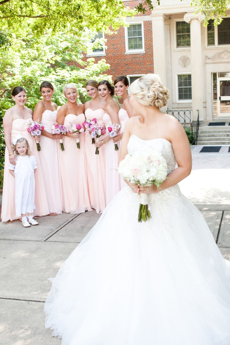 best wedding photography images on pinterest weddings bridal