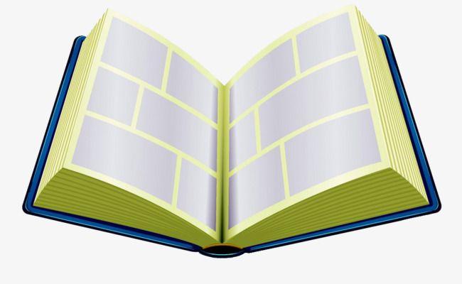 خرابيش رسوم متحركة كرتون صور الكتب Picture Book Cartoon Pics Illustration