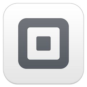 Square Register #App #finance #business