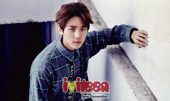 """Baek Hyun (EXO) bị chê không đủ tầm đóng """"Bộ Bộ Kinh Tâm"""" bản Hàn - http://www.iviteen.com/baek-hyun-exo-bi-che-khong-du-tam-dong-bo-bo-kinh-tam-ban-han/  Thông tin thành viên EXO Baek Hyun tham gia dự án """"Moon Lovers"""" – tác phẩm được mệnh danh là """"Bộ Bộ Kinh Tâm"""" phiên bản Hàn đã gây xôn xao dư luận.    Bộ Bộ Kinh Tâm là tác phẩm truyền hình Hoa ngữ mới nhất được các nhà"""