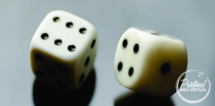 """Poate ca multi dintre voi, ca si mine, au vazut poker-ul ca pe un joc de noroc in care castiga cel care """"sa nascut sub o stea norocoasa"""". Insa am descoperit ca acest joc are lectii de viata pe care merita sa le aflii. Eu sincera sa fiu asa l-am vazut,poate si datorita numarului parcaRead more about 13 Lectii de viata pe care le-am invatat din Poker[…]"""