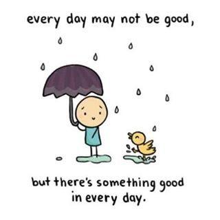 #love #positivity #gratitude
