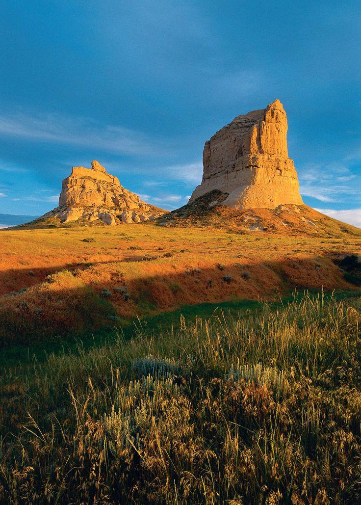 89 Best Nebraska Images On Pinterest Nebraska Family Trips And Destinations