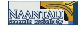 Naantali & Louhisaari 17.7.