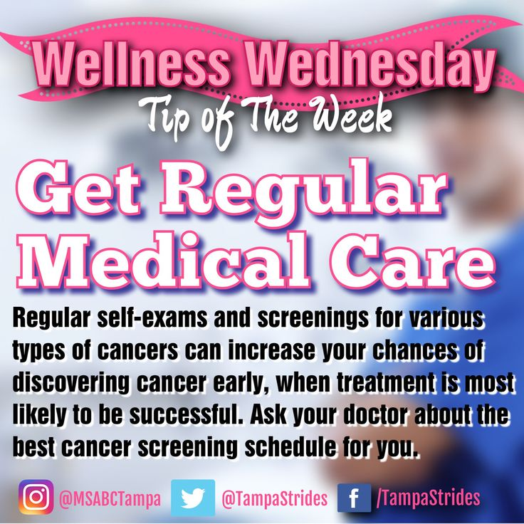 Pin by TampaStrides on Wellness Wednesday  Workplace