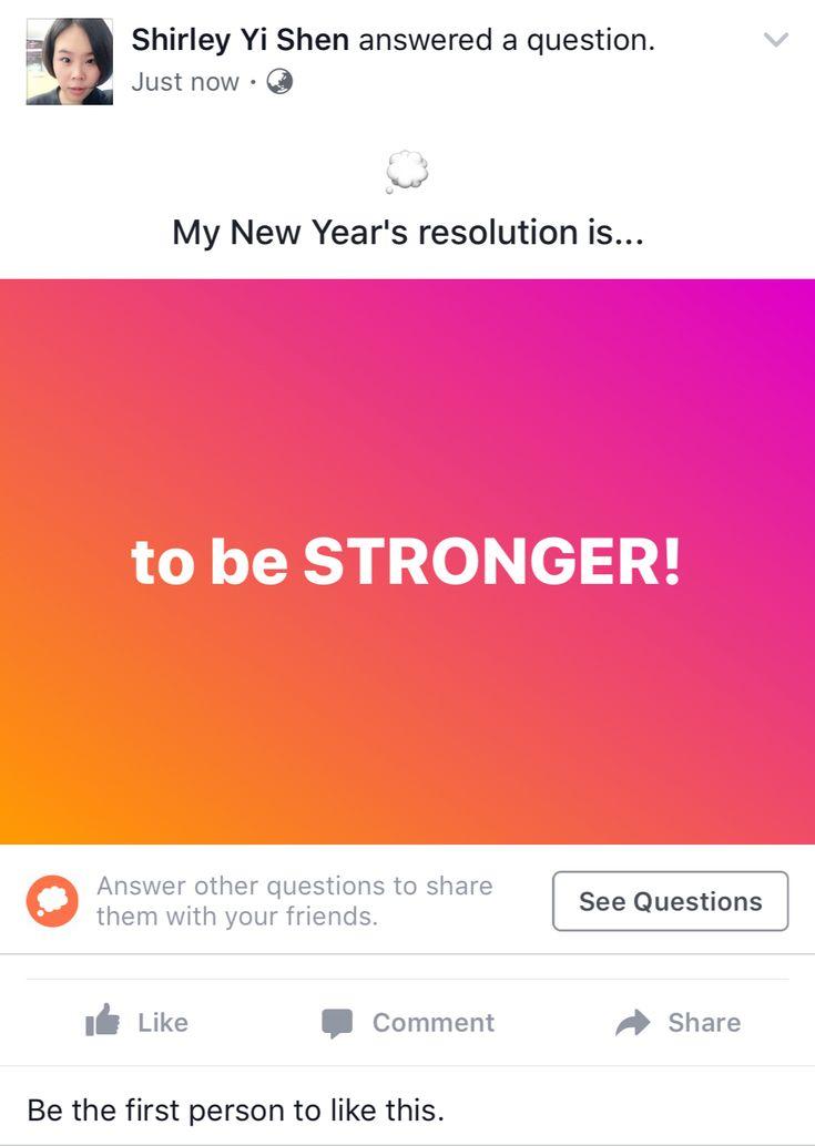 """明けましておめでとうございます!今年もどうぞ宜しくお願い致します!A new year is a new start, and with it often comes a fresh determination to find a """"better"""" version of ourselves. Here is mine. How about yours?"""