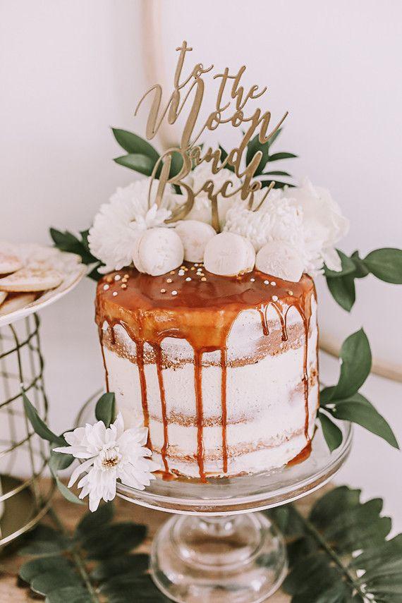 354 Best Cakelet Baby Shower Ideas Images On Pinterest