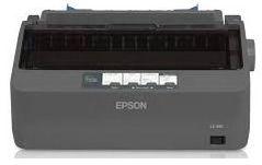 Epson LX-350 Driver Driver Download