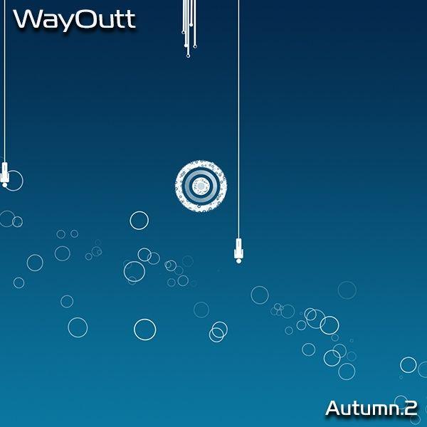 WayOutt — Autumn.2 | WayttHere