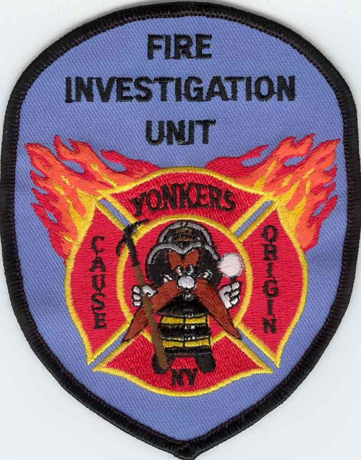 Pin by Cleve Franklin on Arson/EOD in 2020 Fire