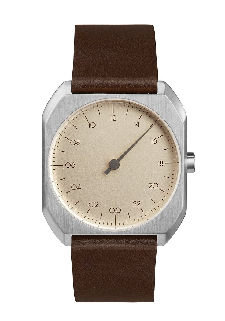 Check out the most amazing watches @ Clockwize Watch Shop https://clockwize.uk/slow-watches