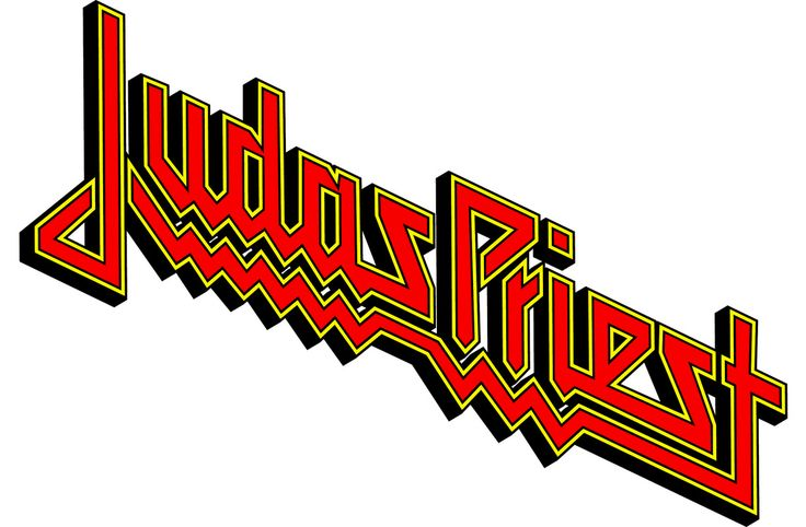 the 16 best heavy metal logos images on pinterest rock bands rh pinterest co uk