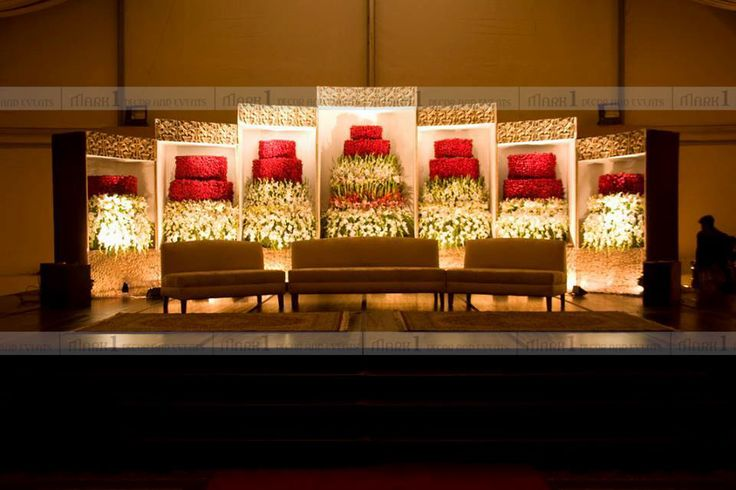 https://flic.kr/p/HWWNrb | Mark1 Decors - Wedding Stage Decorators In South India, Wedding Cards,Catering,Candid Photography, Candid Videographers, Brides Makeup, To View More Inquiry Details:- https://www.facebook.com/Mark1DecorsandEvents | We specialize in offering ethnic wedding planning services for North Indian weddings, South Indian weddings, and Muslim & Christian weddings, others.To View More Inquiry Details:- www.facebook.com/Mark1DecorsandEvents