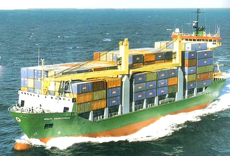 Shipping is actually the process of transporting of goods, products or items through the e-mailing. This is a basic and common way of sending or getting anything from one city or country to other one. Shipping services can be availed by the companies that transport goods or passengers in ships,
