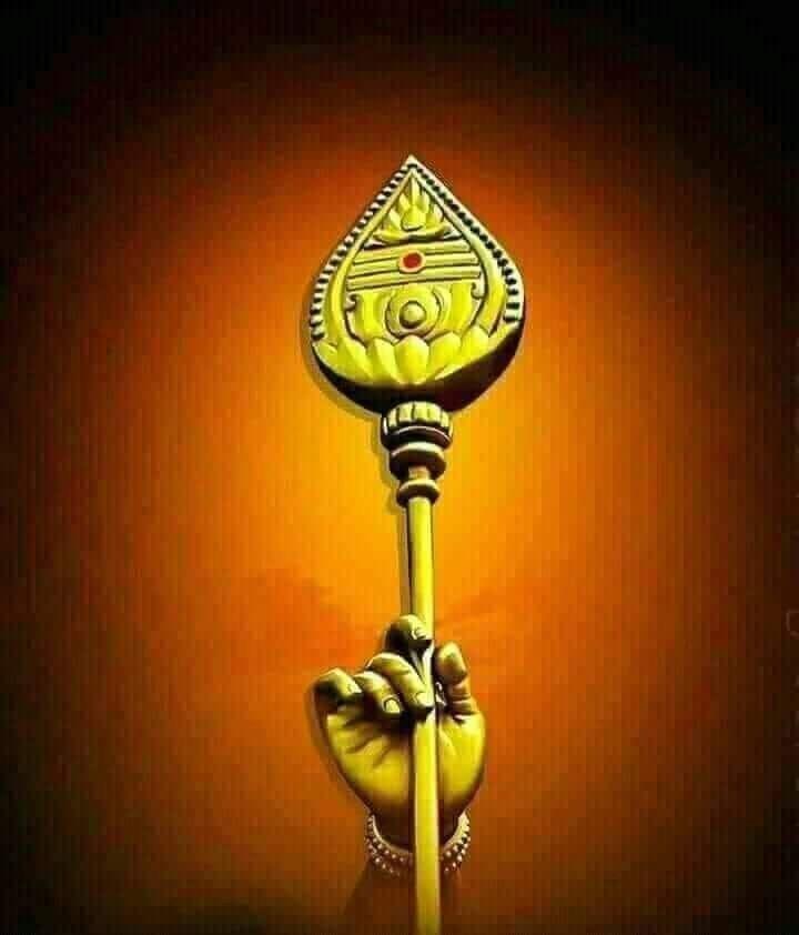 Vel Undu Vinai Theerka Lord Murugan Wallpapers Lord Shiva Painting Lord Hanuman Wallpapers
