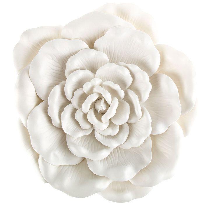 Go For Oversized Florals: The 25+ Best Foam Flower Ideas On Pinterest