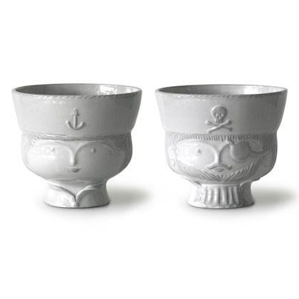 jonathan adler sailor/pirate bowl