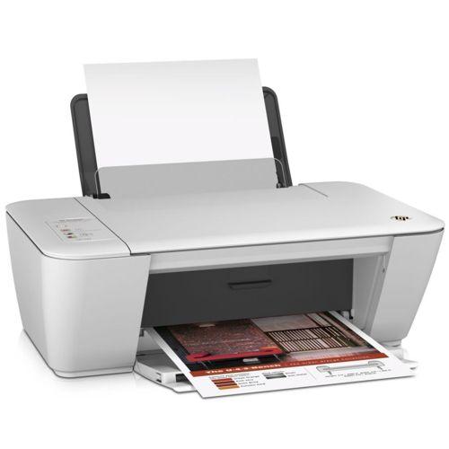 HP B2L60C Avantajlı DeskJet 1516 Yaz/Tar/Fot - A4
