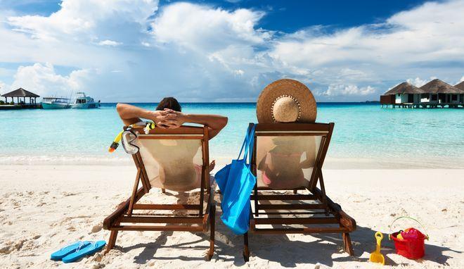 #relax #playa