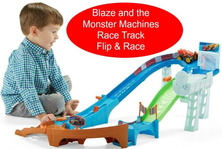 17 Best Images About Best Gifts For 4 Year Old Boys On