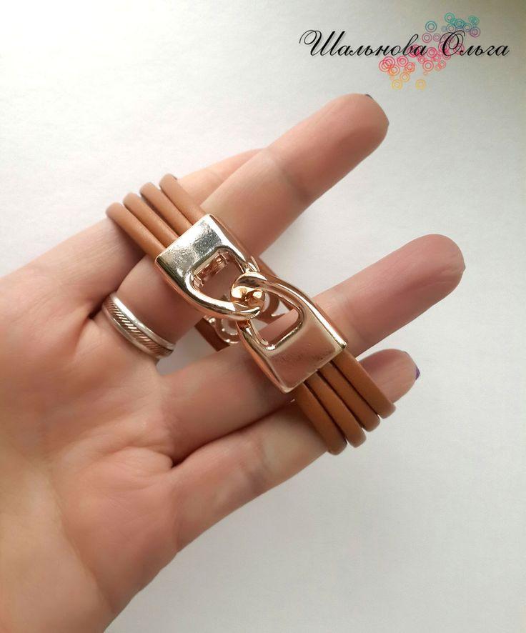 Купить Браслеты кожаные Сова - браслет, Браслет ручной работы, кожаный браслет, замшевый браслет