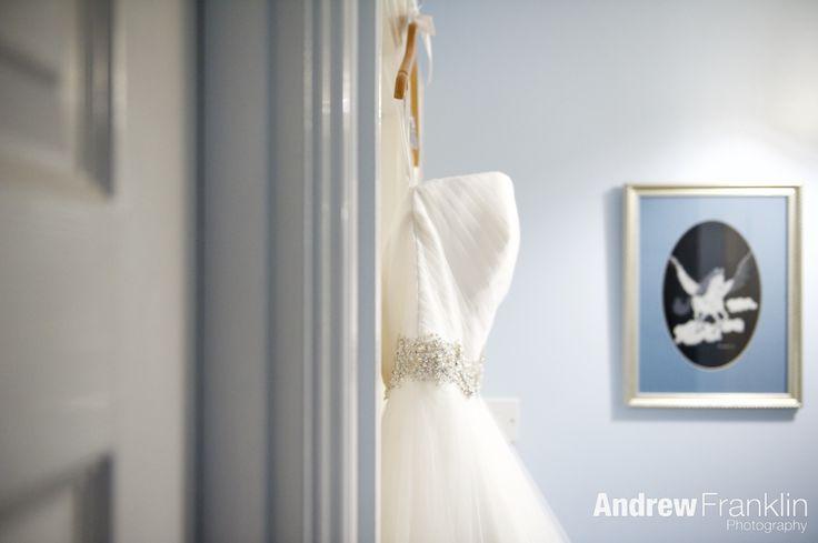 Wedding Dress, Wedding day, Andrew_Franklin