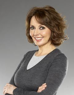 The fab Carol Vorderman's online maths school