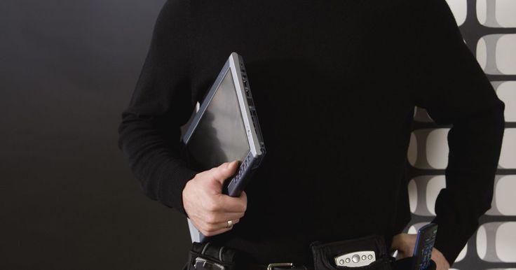 Cómo crear accesos directos en el iPad. El iPad es una tableta que se controla a través de una pantalla táctil, con acceso a Internet. El firmware del iPad incluye un navegador web, lo que te permite acceder a Internet a través de Wi-Fi o de la conexión de datos 3G de la telefonía celular. Puedes agregar accesos directos a la pantalla principal del iPad para que sea más fácil acceder a ...