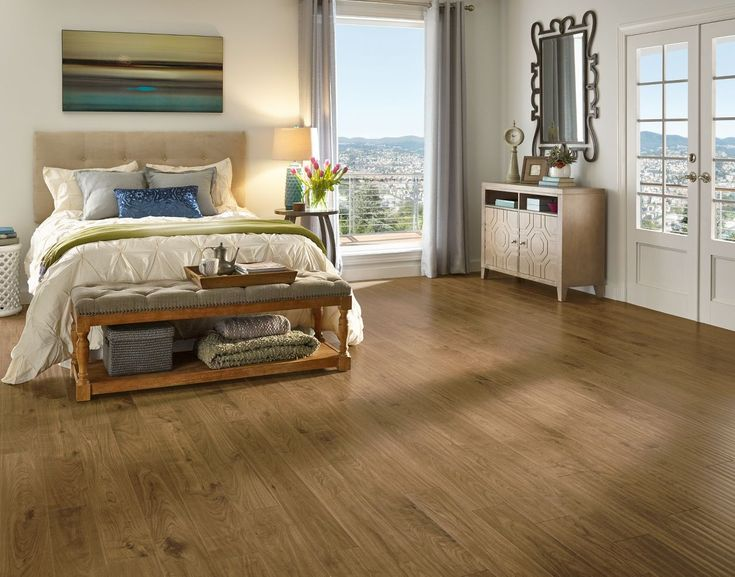 learn more about armstrong urban walnut scraped bronze and order a sample or find a flooring store near you