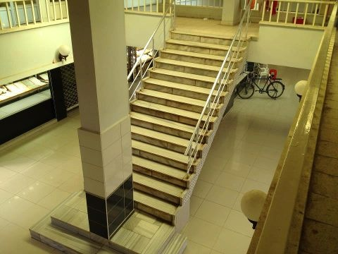 17 best images about bad architecture on pinterest home - Interior design jobs without a degree ...