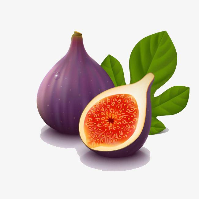 Pin On Figs