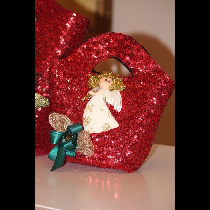 #cekilis #moda #çekiliş #düğün #isimliayna #aşk #ayna #kupa #handmade #dekor #mutfak #yesil #kanat #hementeslim #cerceve #fincan #home #cupcake #gelin #satilik #melek #mavi #bardak #beyaz #yılbaşı #pembe #tepsi #ceyiz #hazırlık #vitrin